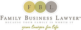 Family Business Laywer Medford