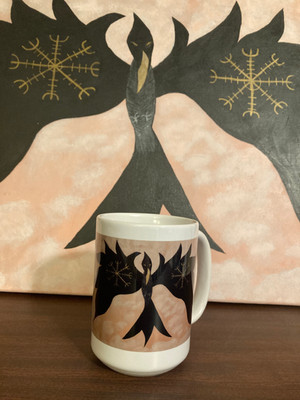 ARTPAL SITE FEATURING MUGS AND PRINTS!!!!!