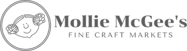 Mollie McGee's Logo