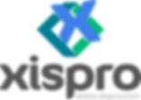 xispro Logo.png