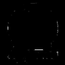 logo_BeYogaNow.png