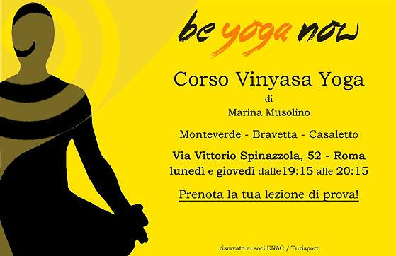 prenotazione_be_yoga_now.jpg