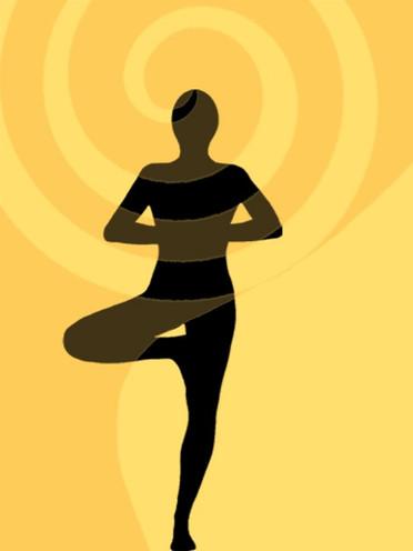 Ripresa Corso Yoga Garbatella da Ottobre Lunedì e Giovedì 18.30 – 19.30 BeYogaNow, via della Moletta