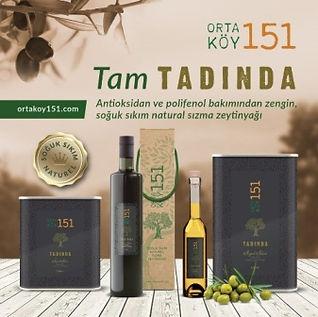 TADINDA2.jpg