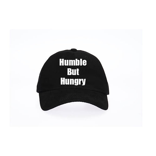 Humble Buy Hungry
