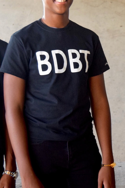 BDBT (Ballers Do Baller Things)