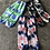 Thumbnail: Socks