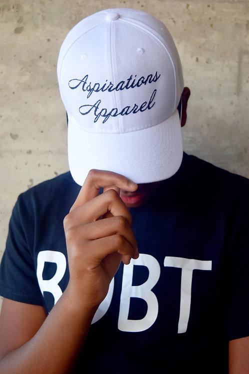 Aspirations Apparel
