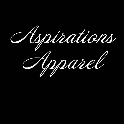 Aspirations Apparel