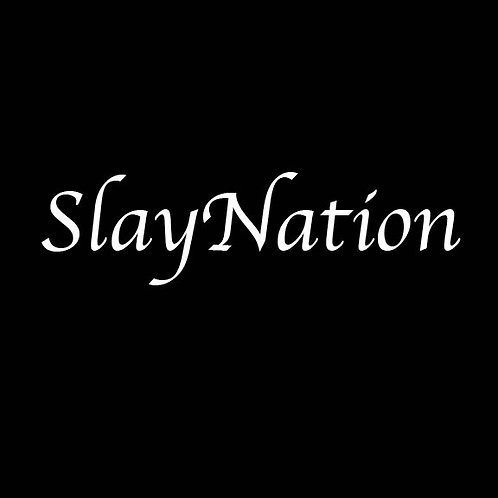 SlayNation
