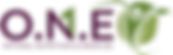 one logo 180px purple green.png