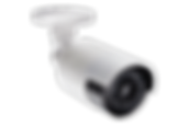 security-camera-LBV2561UW-L1.png