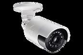 security-camera-LBV2561UW-L1.png