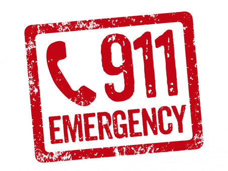 VoIP & 911 - You're Covered