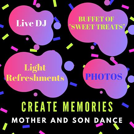 Live DJ.png