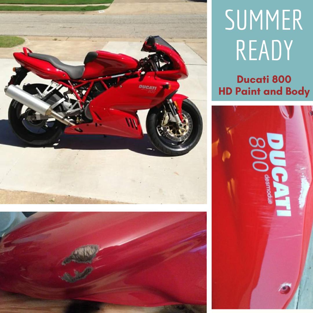Summer_Ready