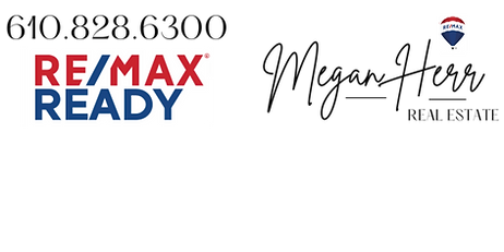 Logo with Broker Logo and phone number