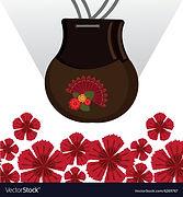 flamenco-culture-design-vector-6269767.j