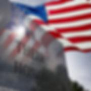 flag-memorial-day-2.jpg