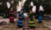 PicsArt_04-22-01.30.41.jpg