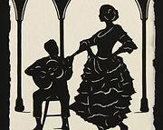guitarista y flamenca.jpg