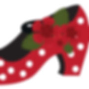 red flamenco shoe.jpg