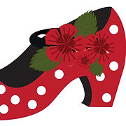red flamenco shoe.jpg