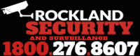 Security and Access Systems