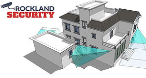 security systems and surveillance new york / new jersey