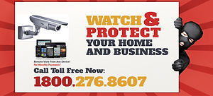 security and camera systems installers   newyork / new jersey