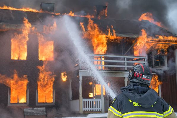 Budget-Friendly Home Basics to Keep Your Family Safe During Emergencies
