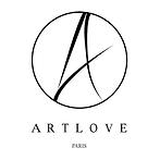 artlove.png