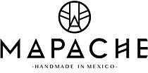 mapache logo .jpg