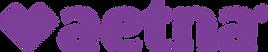 Aetna_logo_sm_rgb_vio.png