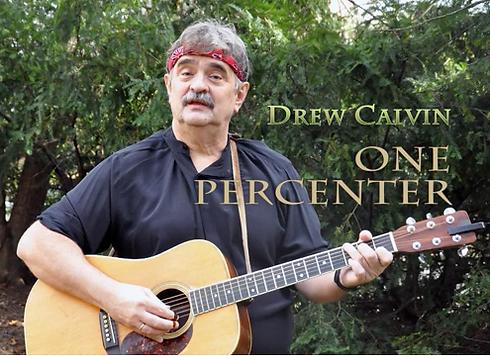 Drew_Calvin_One_Percenter.png