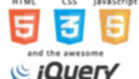 HTML5_CSS3_Javascript_JQuery.png