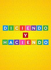 Logo Diciendo y Haciendo.png