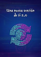 Logo_Una_nueva_versión_de_ti.png