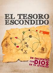 TESORO ESCONDIDO.png