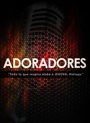 ADORADORES.png