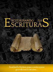 ESCUDRIÑANDO_LAS_ESCRITURAS.png
