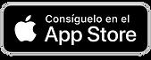 Download_on_the_App_Store_Badge_ES_blk_1