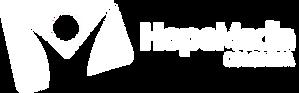 LogoHopeMediaBlanco.png