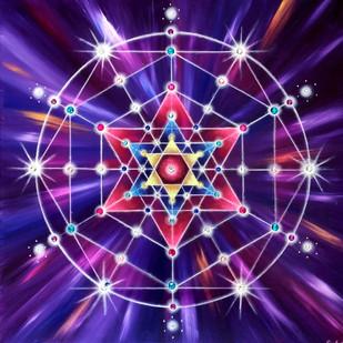 Transmutação