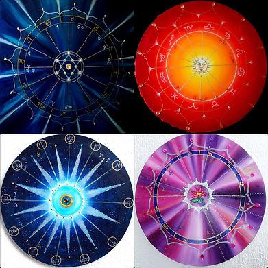 colagem astrologia.jpg