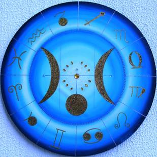 Urano Astrologia