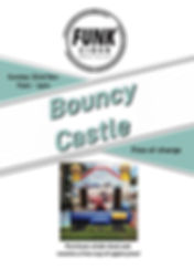 Bouncy Castle poster.jpg