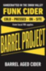 Barrel Project.jpg