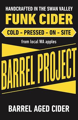 Barrel Project.jpg