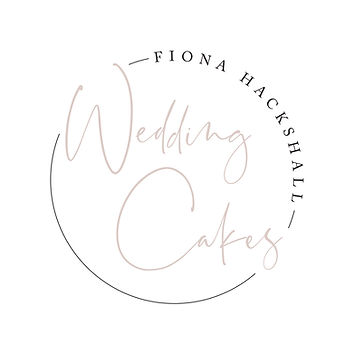 FionaHackshall_WeddingCakes_SubLogo_1_HR